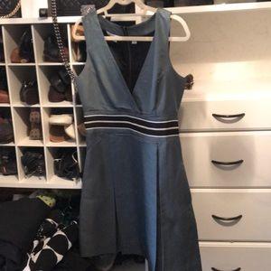 Penguin adorable tennis dress size 10